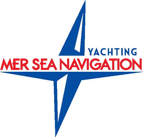 Mer Sea Navigation